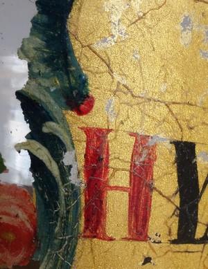 Glas_kaltbemalt_Tirol_Detail.jpg